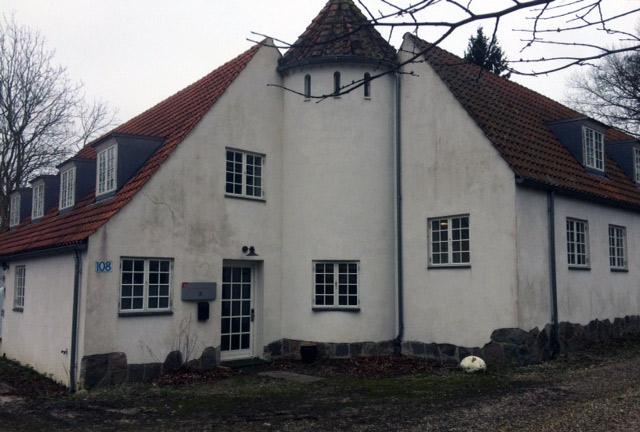 Høveltegaard.JPG